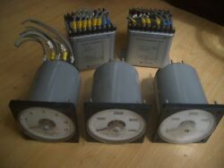 Electric Meter Current Transducer lot of 5 electrical device $99.99