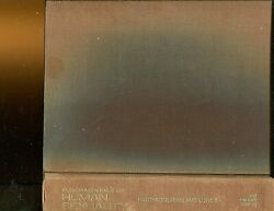 Fundamentals of Human Sexuality KatchadourianLunde 1972 Text Stanford $5.99