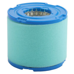 Air Filter for 390930 393957 393957S 4106 7 - 8 HP Engine lawnmower parts $6.98