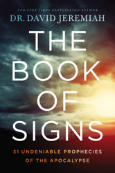 The Book of Signs: 31 Undeniable Prophecies ☑️ 📚 [P.D.F]