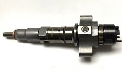Genuine Cummins ISL Injector #2872127PX – NO Core Deposit $429.95