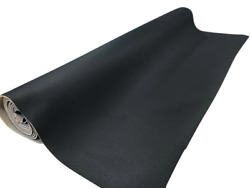 Automotive Headliner Replacement Fabric Foam Backed - Choose Your Color and Size $44.95