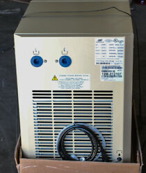 Ingersoll Rand DryStar 64 CFM20 HP6 Class Compressed Air Dryer - D108IN