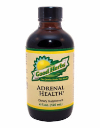 Youngevity Adrenal Health Good Herbs Dr Wallach Free Shipping