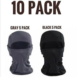MULTI-COOL COOLING TOWEL GAITER HEADBAND WRAP 12 WAYS TO COOL SHIP FROM USA $9.99