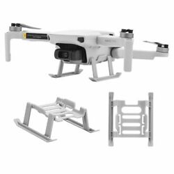Drone Landing Gear Legs Quick Release Support Bracket Stand Protector Extender $8.99