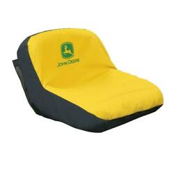 John Deere Riding Mower 11 inch seat cover (Small) LP22704 $25.99