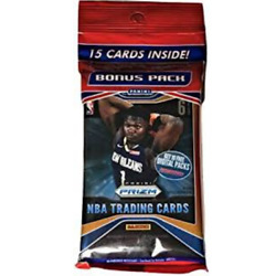 2019-20 PANINI PRIZM BASKETBALL MULTI PACK CELLO IN STOCK FREE SHIPPING