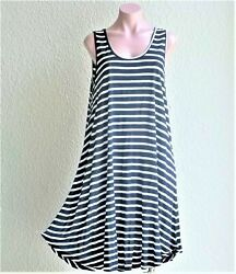 SALE India Boutique Umbrella Style Short Dress Cover Up FREE SIZE ONE SIZE NWT $14.99