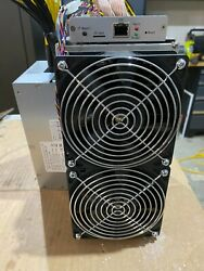 NEW BITMAIN ANTMINER K5 EagleSong 1.13TH Miner wPSU - IN STOCK and In USA $720.00