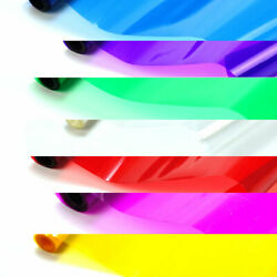 2M Transparent Covering Film Foils Covering Decal for RC Balsa wood Models $14.90