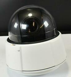 AXIS P5534 PTZ Network IP Security Camera $199.99
