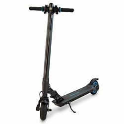 Inmotion L8F Foldable Electric Scooter 250W Motor Waterproof German version NEW $389.00