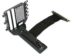 Phanteks PH VGPUKT 02 Universal Vertical GPU Bracket $67.98