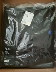 READY TO SHIP BTS Map of the Soul Tour Hoody Hoodie Ver Version 1 Size Large L $137.99