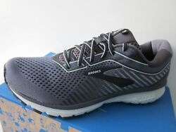 Brooks Ghost 12 Men#x27;s Running Shoes $100.00