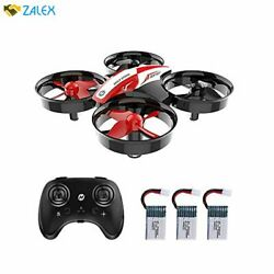 Holy Stone HS210 Mini Drone RC Nano Quadcopter Best Drone for Kids and Beginners $44.20