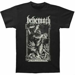BEHEMOTH T Shirt O Father New Officially Licensed S 2XL $21.95
