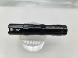 New Waterproof Led Flashlight Lumens by Mindful labs $6.99
