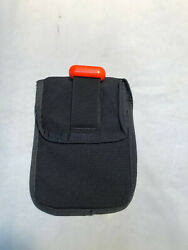 Small Replacement Weight Pocket $9.95