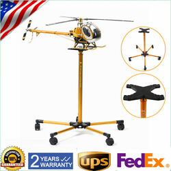 RC Drone Helicopter Training Display Station Patented Product high sensitivity $87.67