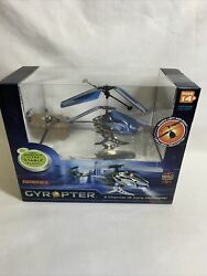 NEW Propel RC Gyropter $34.99