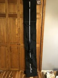 Athletico Adjustable Ski Bag Only $20.00