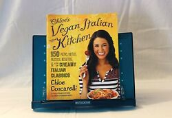 Chloe#x27;s Italian Kitchen Cookbook Chloe Coscarelli $11.99