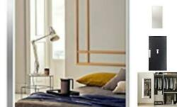 Full Body Floor Modern amp; Contemporary Full Length Mirror Large 1500*700MM S $281.00