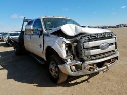 Console Front Floor With Armrest XL Fits 11 16 FORD F250SD PICKUP 597767 $600.00