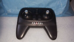 New Rare Propel Drone Quadcopter Remote Control Replacement Controller RC $12.00