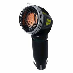 Mr. Heater Golf Cart 4000 BTU Radiant Propane Heater $70.00
