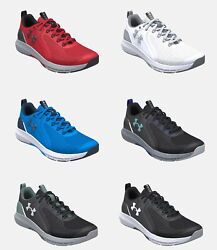 Under Armour Men#x27;s UA Charged Commit TR 3 Training Shoes 2021 Pick Color amp; Size $69.99
