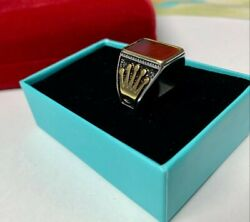 Mens rings size 9 10 $25.00