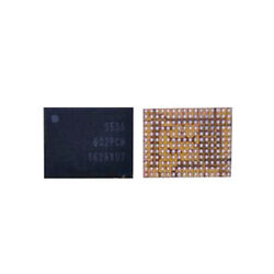 Power IC Chip Main Power Supply Chip S535 PMIC for Samsung Galaxy S7 S7 Edge $6.29