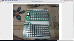 Antminer S9 used working hashboard $99.99