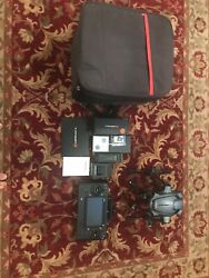 Yuneec Typhoon H Hexacopter With CGo3 4k Camera $650.00