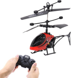 Avion Electro Mini Helicopter Outdoor Toy Kid Funny Gift Educacion Free Shipping $19.73