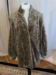 Vintage Sears womens Jacket size small $50.00