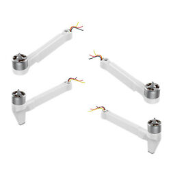 Quadcopter Motor Arm Replacement Repair Accessories for FIMI X8 SE RC Drone $36.75