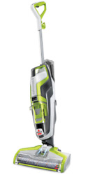 Bissell CrossWave Complete Floor and Area Rug Cleaner With Wet Dry Vacuum $215.00