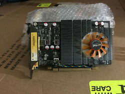 Lot of 5x nVidia GeForce GT 240 Graphics card GPU for PC $99.99