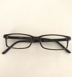 Ray Ban Plastic Frames Only $20.00