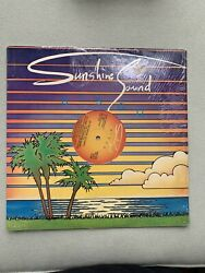 KC amp; The Sunshine Band Do You Wanna Go Party 12quot; vinyl record disco 1979 NM $9.00