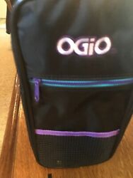 Ogio The S V Locker Bag New with Tags great Buy $49.99