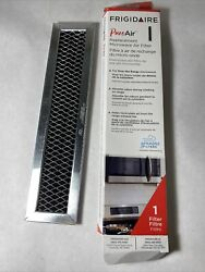 Frigidaire FRPAMRAF Pure Air Replacement Air Microwave Filter $17.99