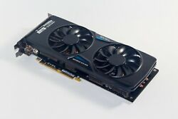 EVGA GeForce GTX 970 4GB SSC GeForce 4GB GDDR5 Graphics Card Superclocked $250.00