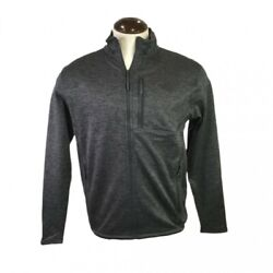 The North Face Canyonlands Full Zip $49.99