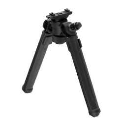 Magpul Bipod for M LOK Black