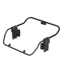 Evenflo Infant Car Seat Adapter Brand New $37.99